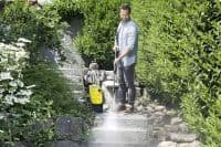 Karcher K7 Compact Pressure Washer - Buy Direct JUST £299.00